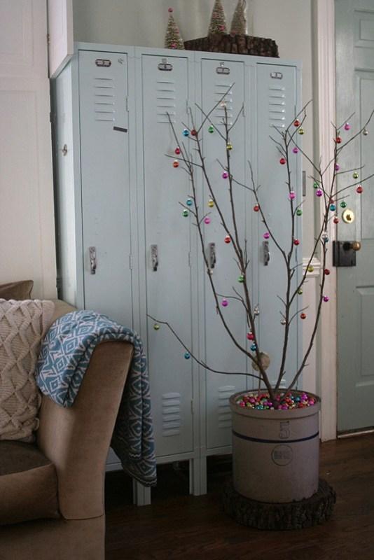 twig tree