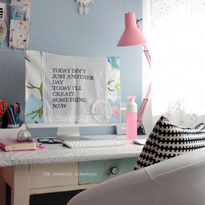 Follow IDA interior lifestyle on Bloglovin'