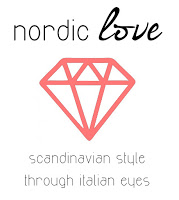 Nordic Love #4 {modular design} :: #happyhouse style