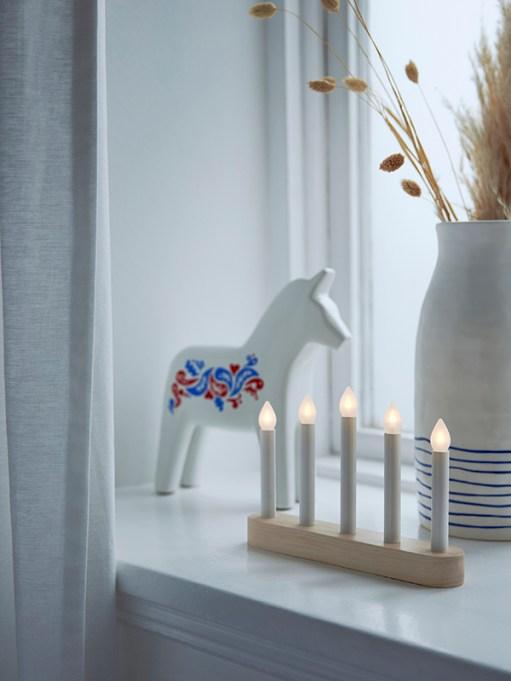 IKEA_VINTER_2019_PH164213