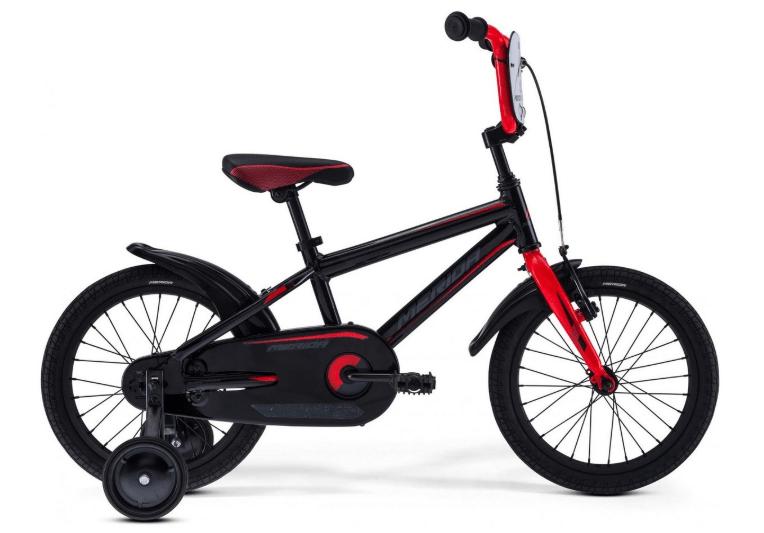 Merida Dino J16 (2020)