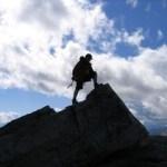 【実録!】脱サラビジネスマンが個人事業(副業)を始めるブログ