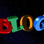 月収120万円ネット起業家が語る無料ブログ無用論