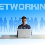 ●●コラム ネットビジネスで起業独立したいと思う時は?