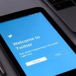 ●●コラム ツイッターのフォロワーを増やす方法