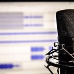 アクセスが5倍に増える音声レポートの作り方!