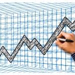 ●●コラム お金持ちになるための投資の第一歩とは?