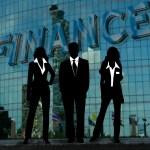 ●●コラム 中小企業の立て直しの現実とつぶやき!?