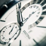 ●●コラム  朝の時間の活用法についての変化