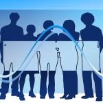 ●●コラム 中小企業の現状とその突破口とは?