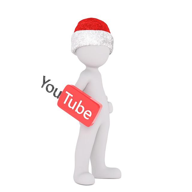 ●●コラム  YouTube動画とアフィリエイトとの融合