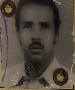 Marxuun-Abdullahi-Abdi