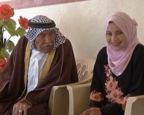 Iraqi-92-years