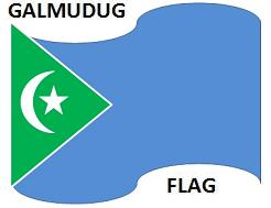 galmudug-flag-last