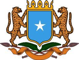 somaliemblem