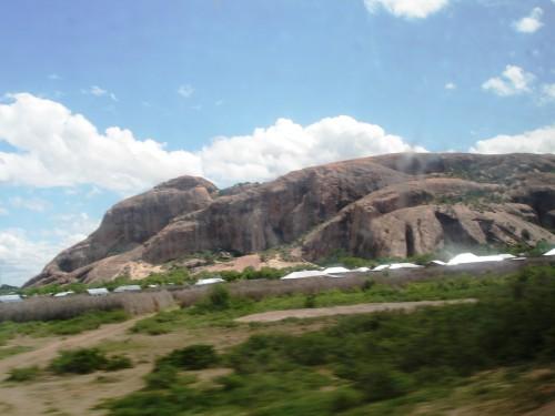 Buurhakaba