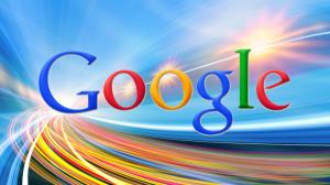 Google-Logo-300x168