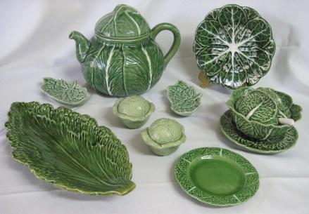 veggie-collection