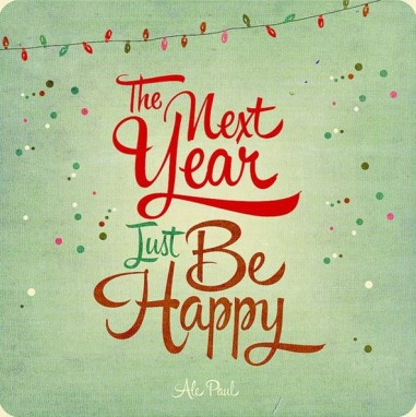 happy-new-year-2016-resolutions-ideas