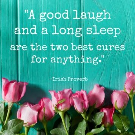 good-laugh-long-sleep-irish-proverb-daily-quotes-sayings-pictures