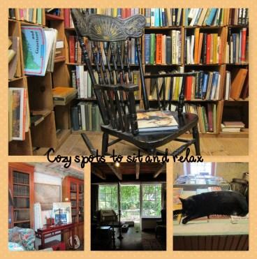 BookBarn2