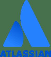 atlassian logo atlassian summit us