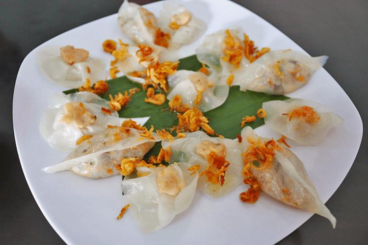 ホワイトローズ  Bông Hồng Trắng