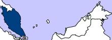 マラヤ連邦