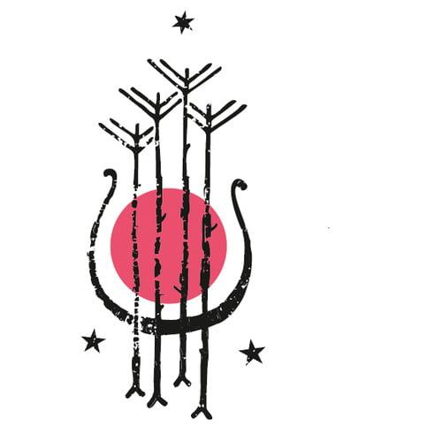 Aranyadhwani_logo