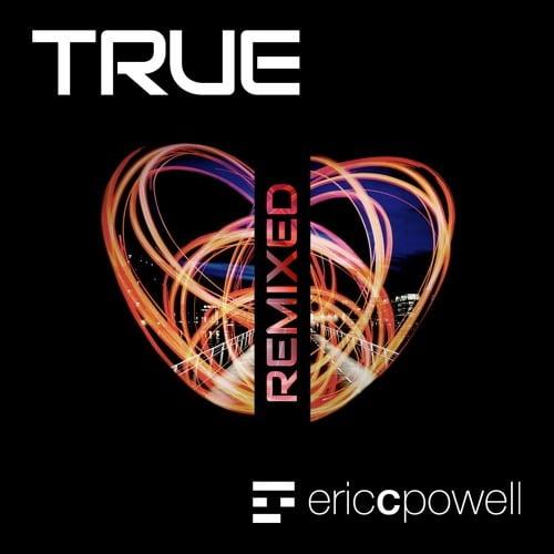 Eric_C_Powell_New_single