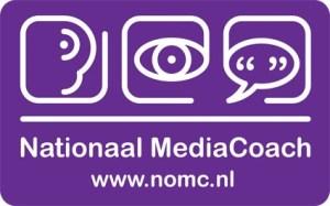 Nationaal Media Coach