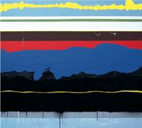 Zoon-van-SnooK-The-Bridge-Between-Life-and-Death Top albums 2013