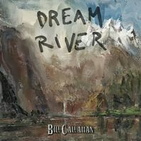 bill-callahan-dream-river-album-500x502 Top albums 2013