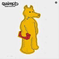 quasimoto-madlib-yessir-whatever-album-stream Top albums 2013