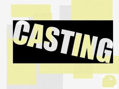 casting-2.jpg