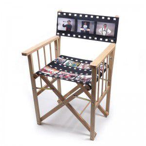 chaise-du-realisateur-personnalisee-300x300.jpg