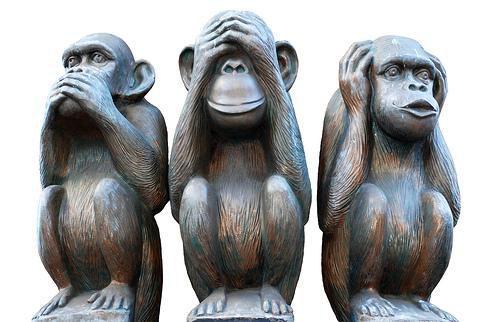 les-trois-singes-.jpg