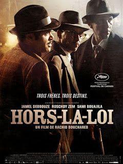 Hors-la-loi-20100913063506.jpg