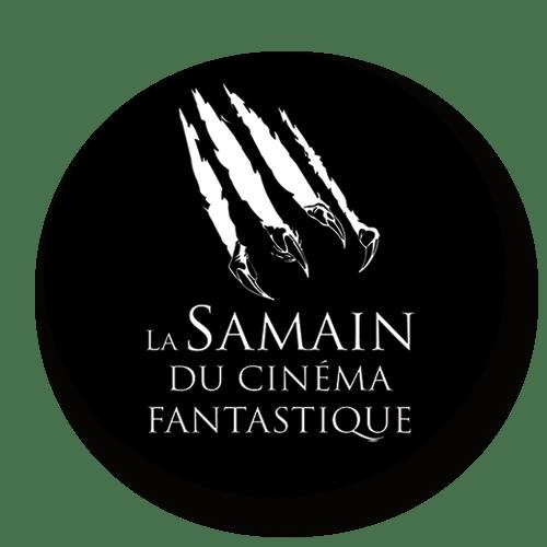 Logo-FESTIVAL-