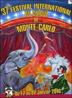 fest-cirque-mc-2013.jpg