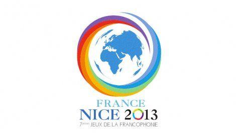 jeux-francophonie-2013-Nice.
