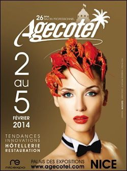 agecotel-2014-concours.jpg