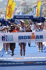 Ironman-2.jpg
