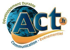 LogoACT--1-.jpg