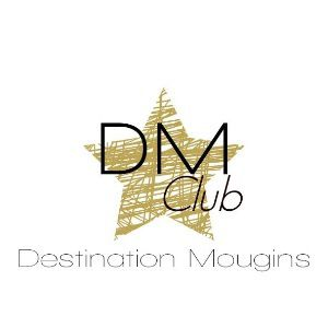 logo-dm-mougins-club.