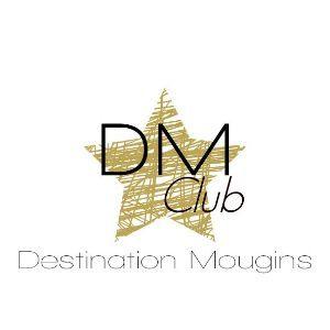 logo-dm-mougins-club.