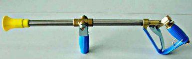 pistolMITRA1-copie.jpeg
