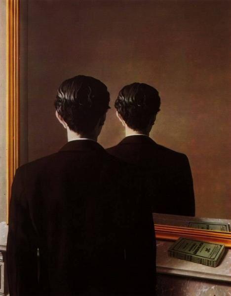 magritte-miroir.jpg