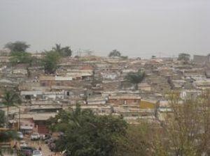 Angola-2011-2012 1935