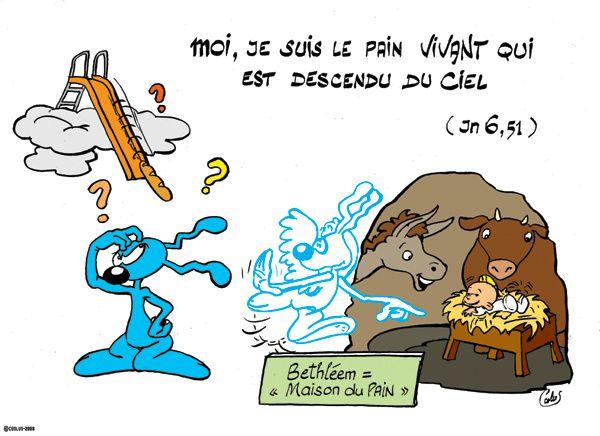 ASolennite-SaintSacrementLapinbleu437C-Jn6_51.jpg